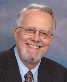 Attorney J. Steven Bush